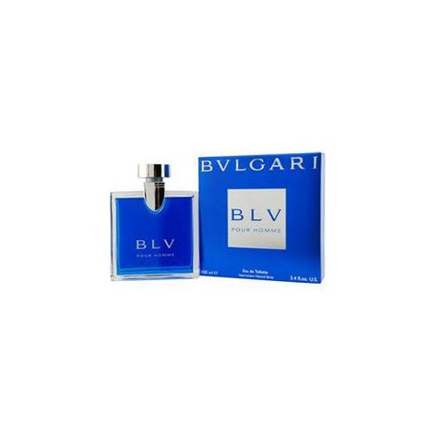 BVLGARI BLV by Bvlgari (MEN)