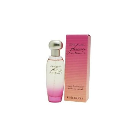 PLEASURES INTENSE by Estee Lauder (WOMEN)