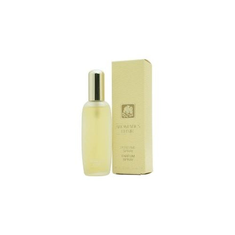 AROMATICS ELIXIR by Clinique (WOMEN)