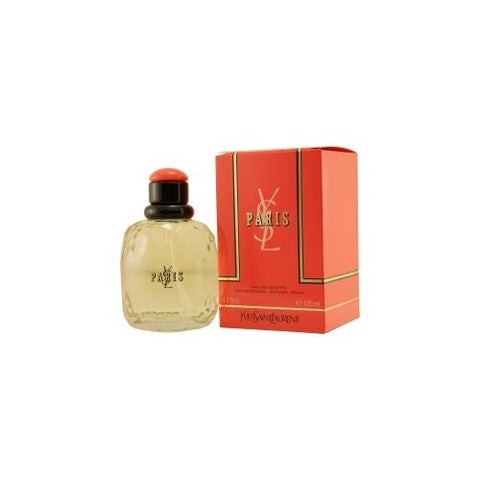 PARIS by Yves Saint Laurent (WOMEN)