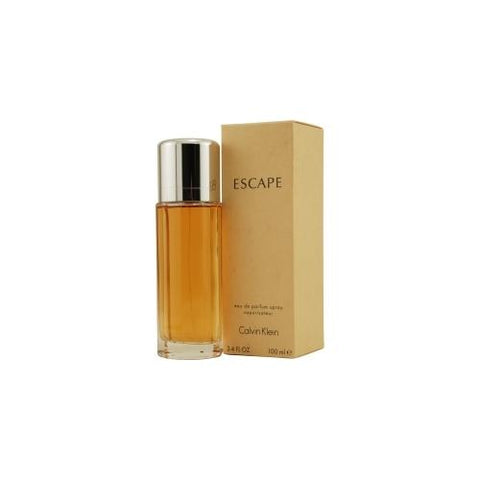 ESCAPE by Calvin Klein (WOMEN)