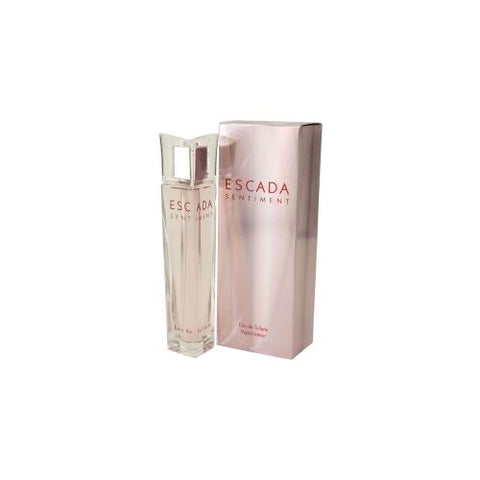 ESCADA SENTIMENT by Escada (WOMEN)
