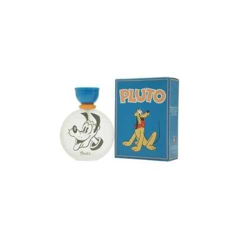 PLUTO by Disney (MEN)