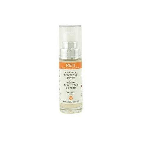 Radiance Perfecting Serum  30ml/1.02oz
