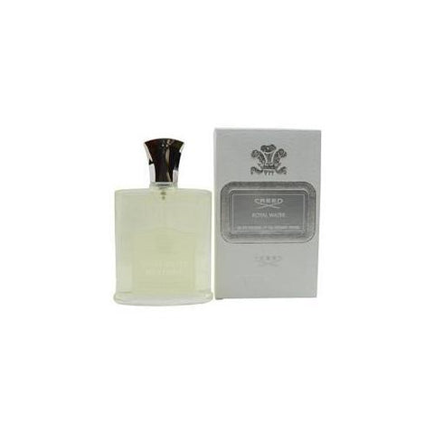 CREED ROYAL WATER by Creed (MEN)