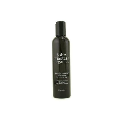 Lavender Rosemary Shampoo (For Normal Hair)  236ml/8oz