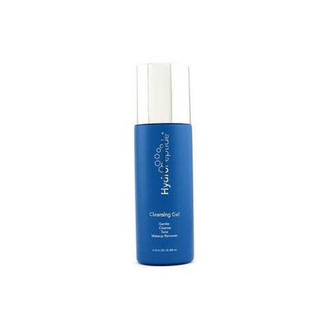 Cleansing Gel - Gentle Cleanse, Tone, Make-up Remover  200ml/6.76oz