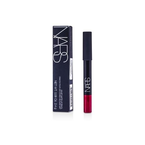 Velvet Matte Lip Pencil - Cruella  2.4g/0.08oz