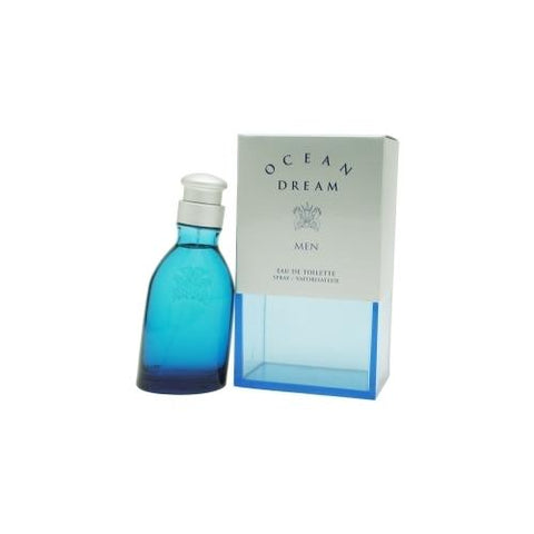 OCEAN DREAM LTD by Designer Parfums ltd (MEN)