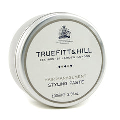 Styling Paste  100ml/3.3oz