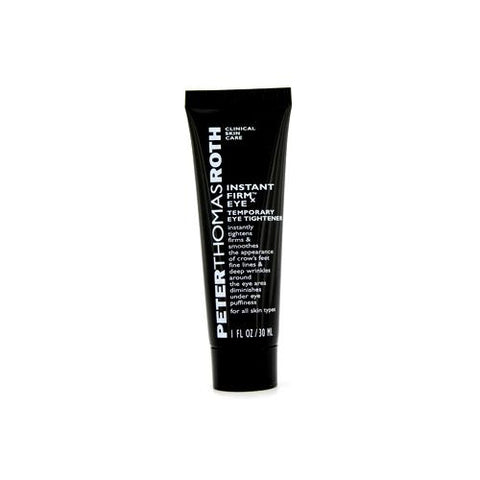 Instant FirmX Eye  30ml/1oz