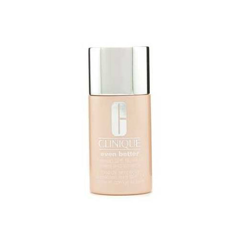Even Better Makeup SPF15 (Dry Combination to Combination Oily) - No. 25 Buff  30ml/1oz