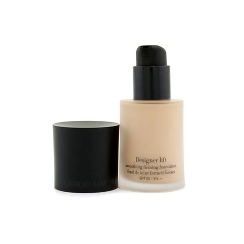 Designer Lift Smoothing Firming Foundation SPF20 - # 5.5  30ml/1oz