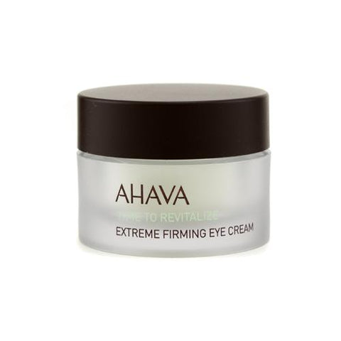 Time To Revitalize Extreme Firming Eye Cream  15ml/0.51oz