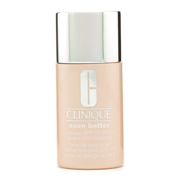 Even Better Makeup SPF15 (Dry Combination to Combination Oily) - No. 26 Cashew  30ml/1oz