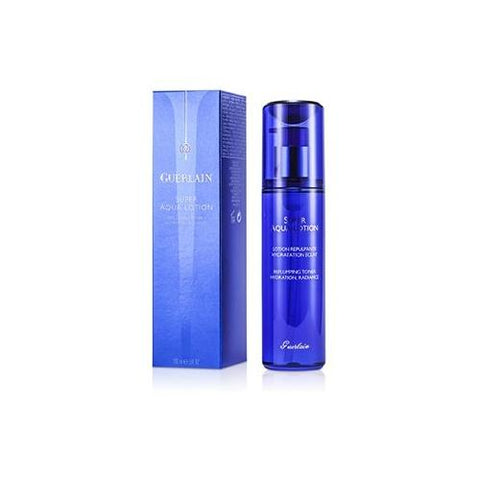 Super Aqua-Lotion  150ml/5oz