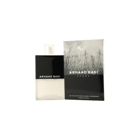 ARMAND BASI HOMME by Armand Basi (MEN)
