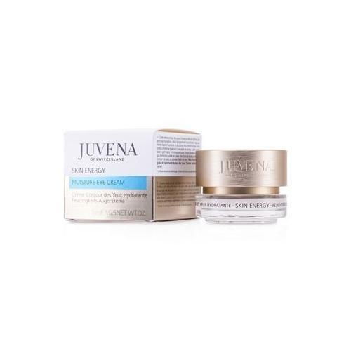 Skin Energy - Moisture Eye Cream  15ml/0.5oz