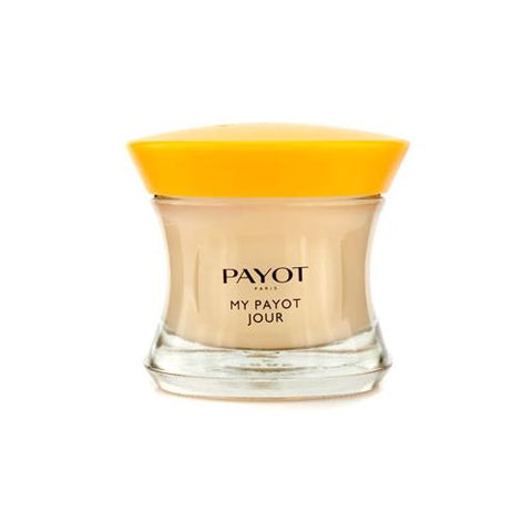 My Payot Jour  50ml/1.6oz