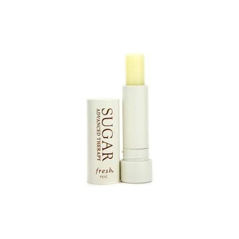 Sugar Lip Treatment Advanced Therapy  4.3g/0.15oz