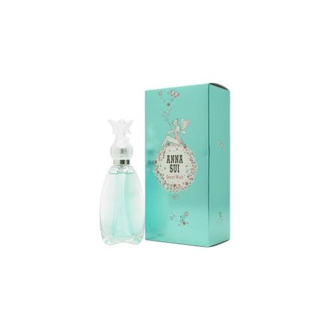 SECRET WISH by Anna Sui (WOMEN)