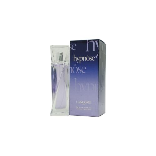 HYPNOSE by Lancome (WOMEN)