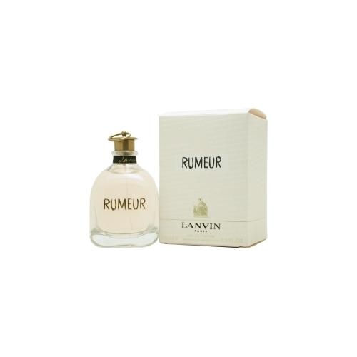 RUMEUR by Lanvin (WOMEN)