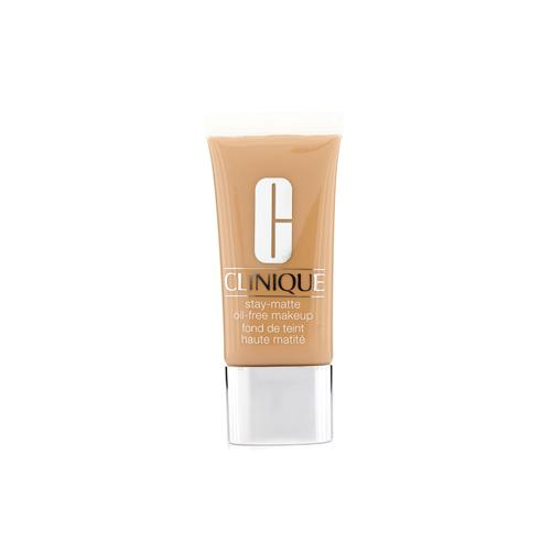 Stay Matte Oil Free Makeup - # 11 Honey (MF-G)  30ml/1oz
