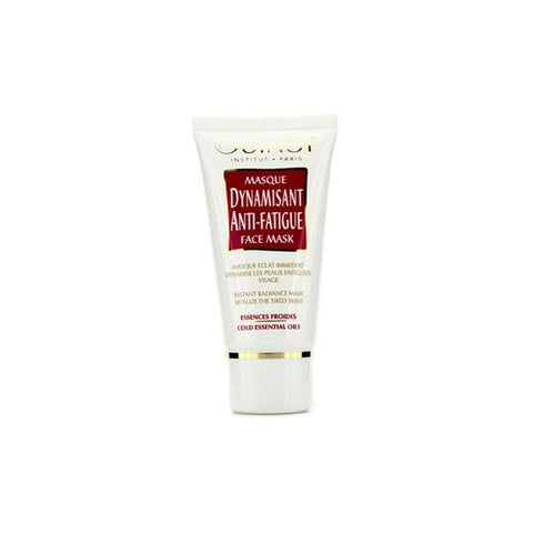 Dynamisant Anti-Fatigue Face Mask  50ml/1.6oz