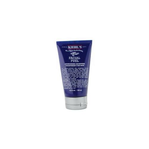 Kiehl's by Kiehl's (MEN)