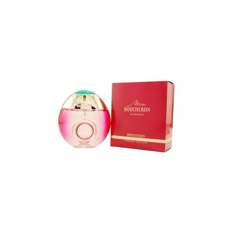 MISS BOUCHERON by Boucheron (WOMEN)