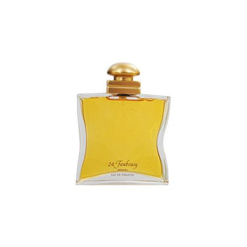 24 FAUBOURG by Hermes (WOMEN)