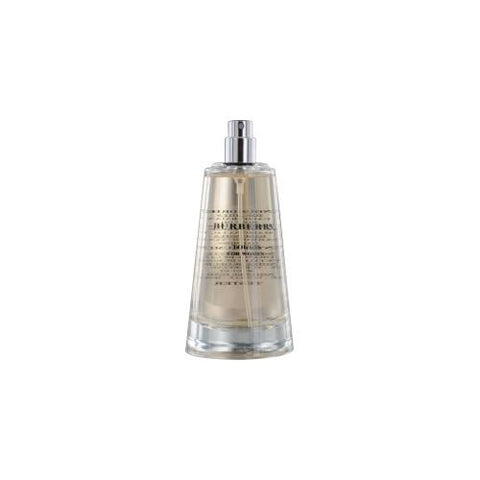 BURBERRY TOUCH by Burberry (WOMEN)