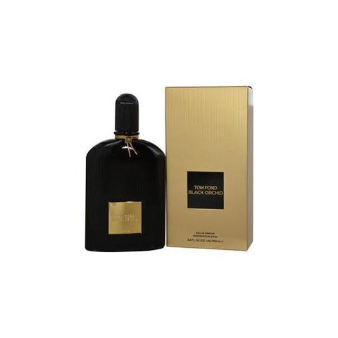 BLACK ORCHID by Tom Ford (WOMEN)