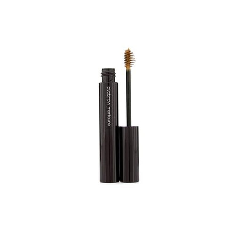 Eyebrow Manicure (Eyebrow Mascara) - Tawny Gold  4g/0.14oz