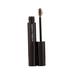Eyebrow Manicure (Eyebrow Mascara) - Palm Beige  4g/0.14oz