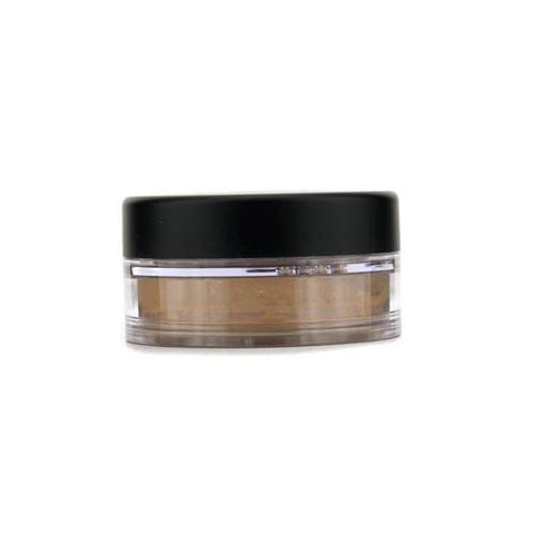 BareMinerals Matte Foundation Broad Spectrum SPF15 - Medium Tan  6g/0.21oz