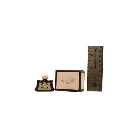 JUICY COUTURE by Juicy Couture (WOMEN)