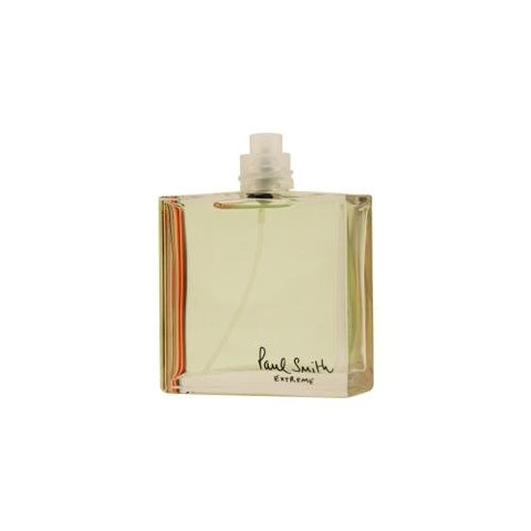 PAUL SMITH EXTREME by Paul Smith (MEN)