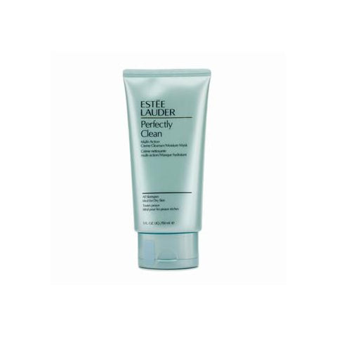 Perfectly Clean Multi-Action Creme Cleanser/ Moisture Mask  150ml/5oz