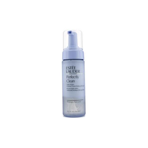 Perfectly Clean Triple-Action Cleanser/ Toner/ Makeup Remover  150ml/5oz