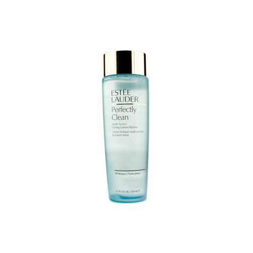 Perfectly Clean Multi-Action Toning Lotion/ Refiner  200ml/6.7oz