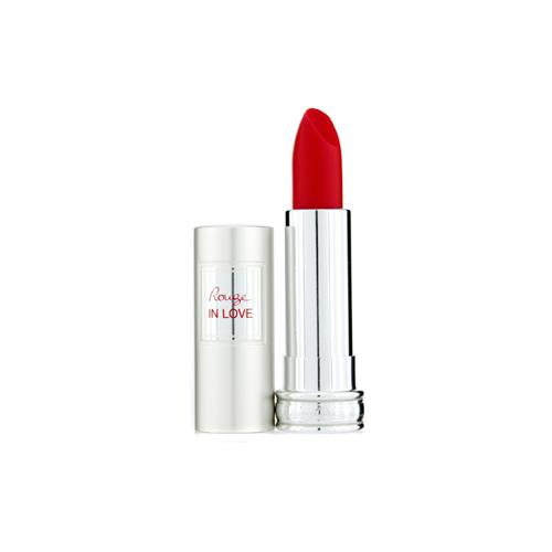 Rouge In Love Lipstick - # 187M Red My Lips  4.2ml/0.12oz