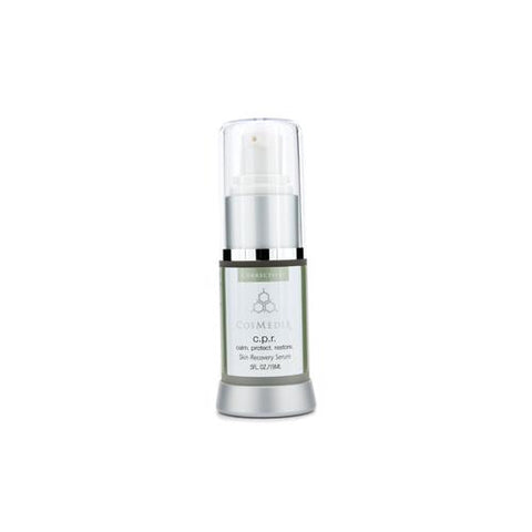 C.P.R. Skin Recovery Serum  15ml/0.5oz