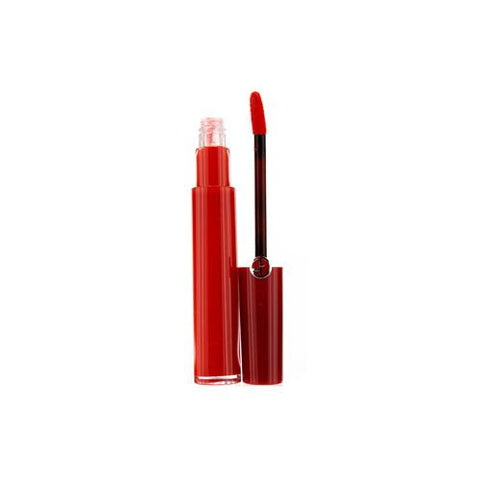 Lip Maestro Lip Gloss - # 401 (Tibetan Orange)  6.5ml/0.22oz