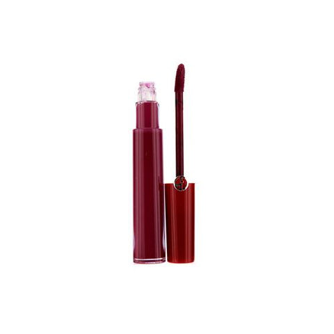 Lip Maestro Lip Gloss - # 502 (Artdeco)  6.5ml/0.22oz