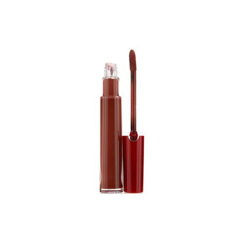 Lip Maestro Lip Gloss - # 200 (Terra)  6.5ml/0.22oz