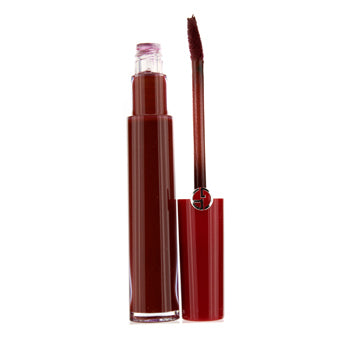 Lip Maestro Lip Gloss - # 201 (Dark Velvet)  6.5ml/0.22oz