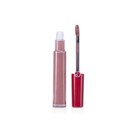 Lip Maestro Lip Gloss - # 202 (Dolci)  6.5ml/0.22oz