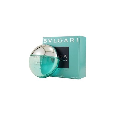 BVLGARI AQUA MARINE by Bvlgari (MEN)